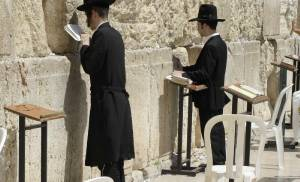 11 Jewish congregations selected for