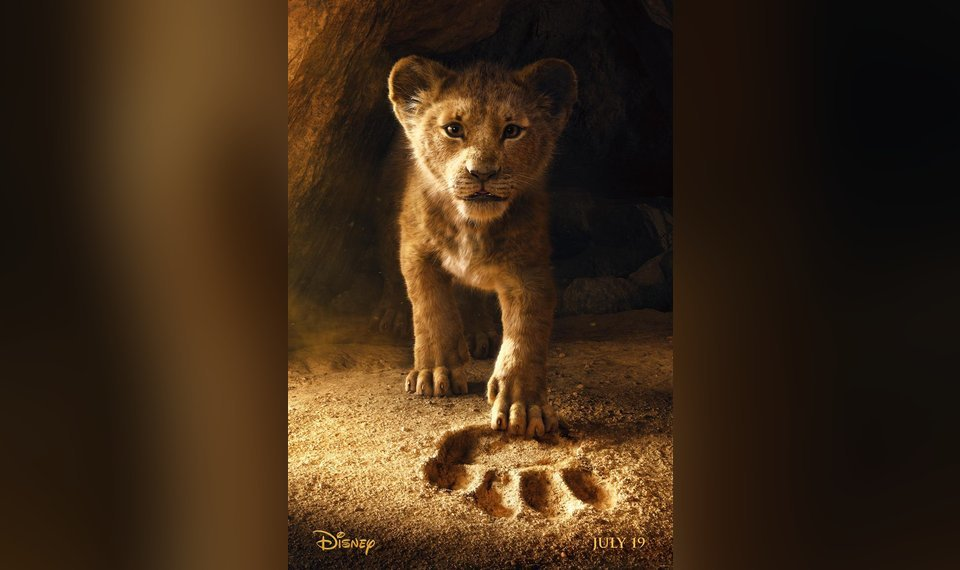 Interview And Video Alfre Woodard Talks Lion King