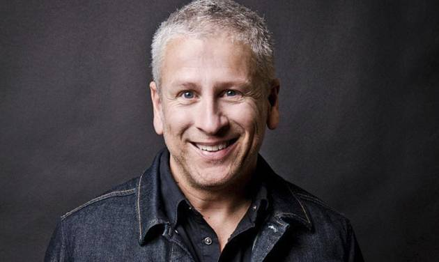 "In this undated photo released by lee Steffen, Atlanta Rev. Louie Giglio poses for a photograph. Giglio, who was to deliver the benediction at President Barack Obama's inauguration withdrew from the ceremony after gay and lesbian groups protested anti-gay remarks he had made in the 1990s. Giglio, in a letter to the White House and the inaugural committee, said Thursday, Jan. 10, 2013, he was stepping aside because he thought his participation and his prayer would be ""dwarfed by those seeking to make their agenda the focal point of the inauguration."" (AP Photo/lee Steffen) MANDATORY CREDIT"