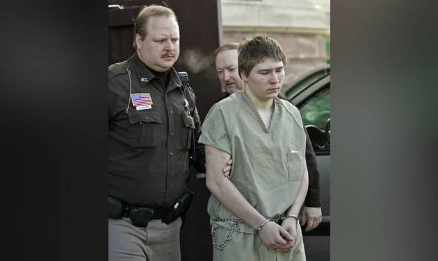 Brendan Dassey's conviction overturned