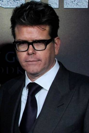 Christopher McQuarrie (AP file)