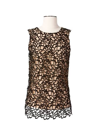 Lela Rose for Target + Neiman Marcus holiday collection. $69.99