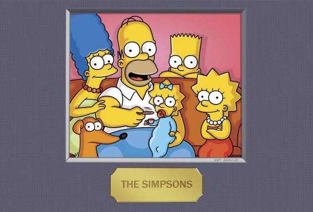 THE SIMPSONS: Join The Simpson Family on FOX Sundays during ANIMATION DOMINATION on FOX.  THE SIMPSONS ™ and © 2011 TCFFC ALL RIGHTS RESERVED.
