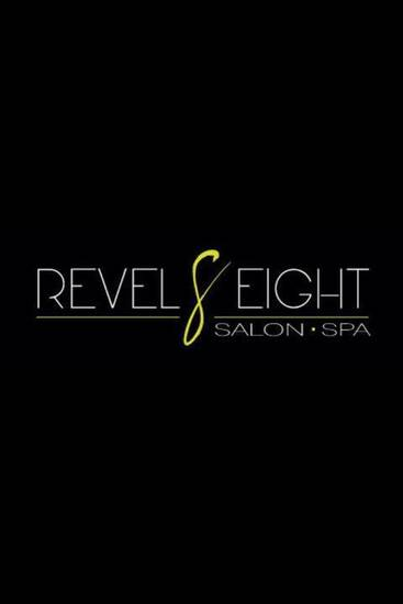 Revel Eight Salon - Photo Provided
