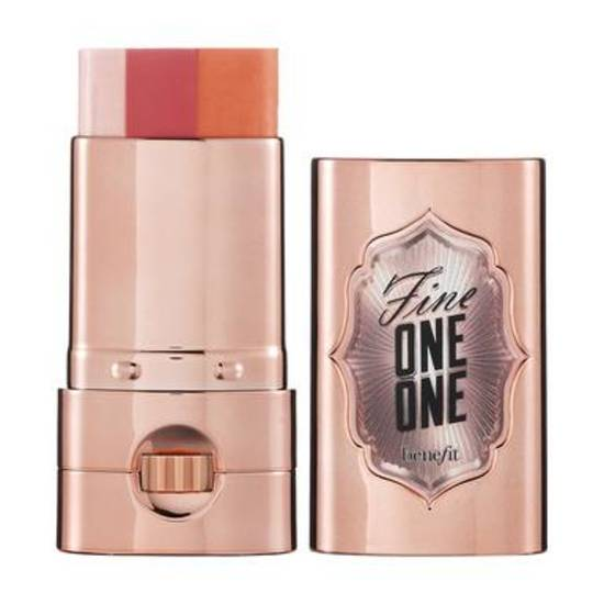 Benefit Fine One Lip and Cheek Color