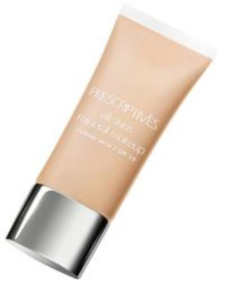 Prescriptives All Skins Mineral Makeup 16-Hour Wear