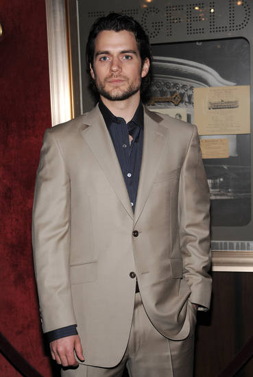 attends the 2009 Tribeca Film Festival opening premiere of 'Whatever Works' at the Ziegfeld Theater on Wednesday, April 22, 2009 in New York. (AP Photo/Evan Agostini)