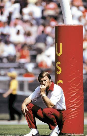 &lt;strong&gt;Happy Birthday wish from Jay Jimerson, former OU quarterback: &lt;/strong&gt;&lt;br&gt;