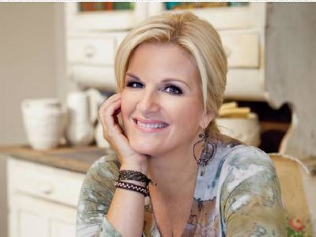 Trisha Yearwood - Provided Photo