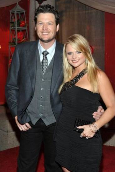 Recording artist xxx arrives at the 2010 BMI Country Awards Tuesday, Nov. 9, 2010 in Nashville, TN.   (AP Photo/Evan Agostini)