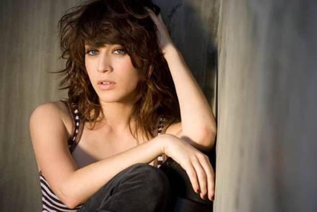Lizzy Caplan - Provided Photo