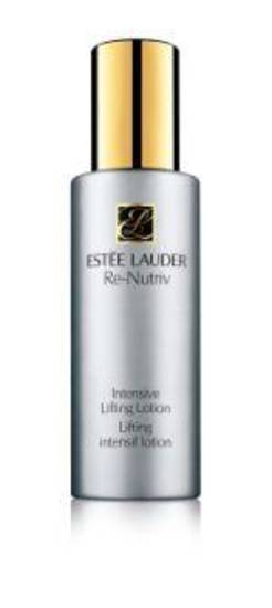 Estee Lauder new Re-Nutriv Intensive Lifting Lotion