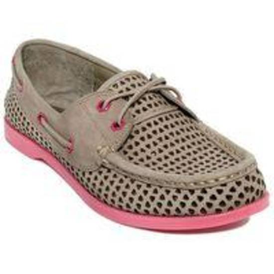 Rachel Rachel Roy Tyauna boat shoes