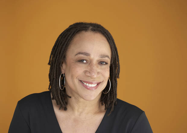 "S. Epatha Merkerson hosts ""Find Our Missing"" - TV One Photo"