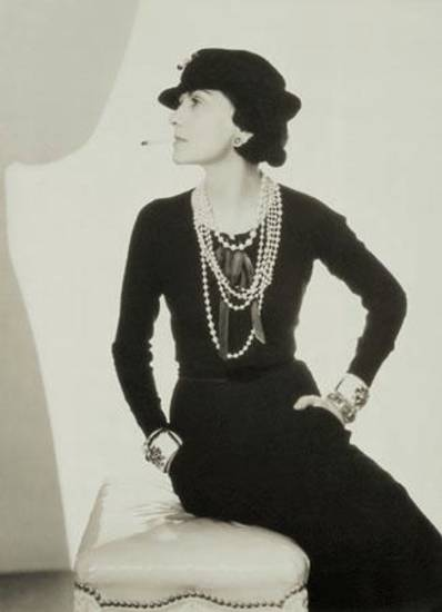 http://www.thesun.co.uk/sol/homepage/features/2554239/The-history-of-Coco-Chanel.html