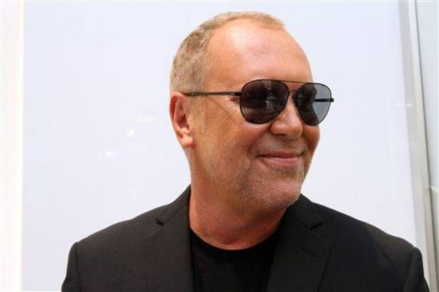 Michael Kors to open stores in OKC, Tulsa