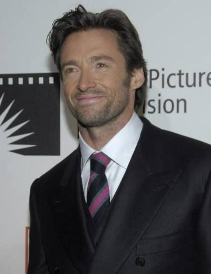 Hugh Jackman (AP file photo)