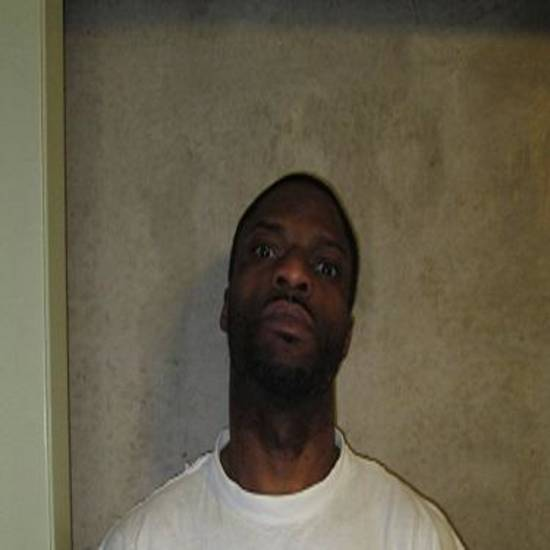 "<p><span class=""bold"">Michael Dewayne Smith</span>, now 35, was sentenced to die for two fatal shootings on the same day in 2002 in Oklahoma City. He told police he killed in retaliation for wrongs done him and his ""family,"" the Oak Grove Posse street gang. He exhausted his appeals in 2017. </p>"