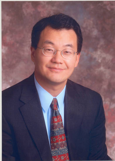 Lawrence Yun <strong> - PROVIDED</strong>
