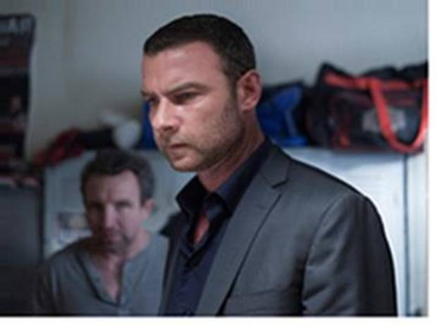 """Liev Schreiber stars in """"Ray Donovan."""" -  Photo by Suzanne Tenner/Showtime"""