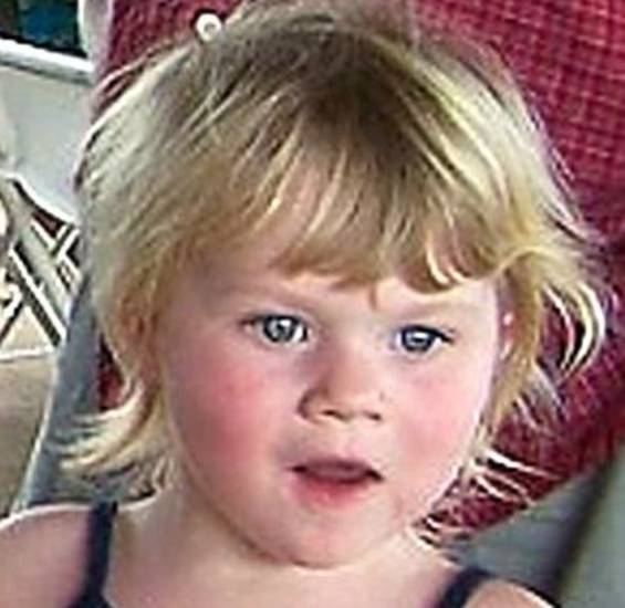 Allie Croom She drowned at Lake Stanley Draper in 2009.
