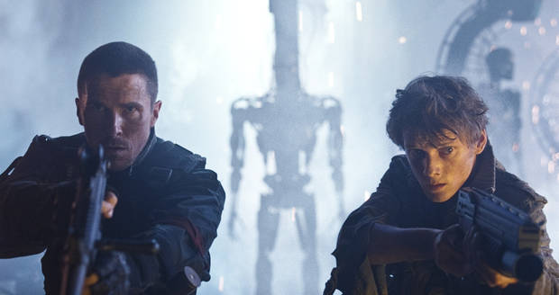 TS-VFX-00335
