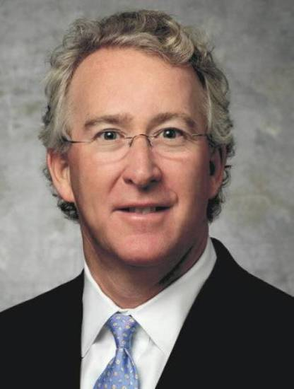 Aubrey McClendon      ORG XMIT: 1205012217485522