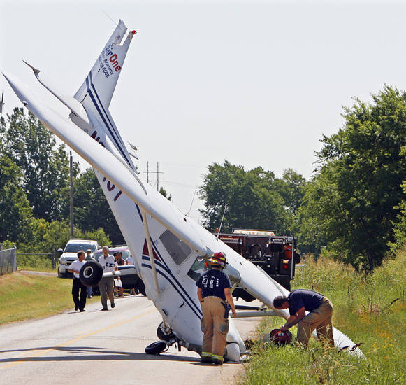 FIRST PLACE-SPOT NEWS