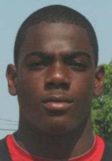Oklahoma State commitment Jhajuan Seales. PHOTO COURTESY BEAUMONT ENTERPRISE <strong>Courtesy photo</strong>