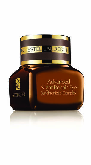 Estee Lauder NEW Advanced Night Repair Eye Synchronized Complex