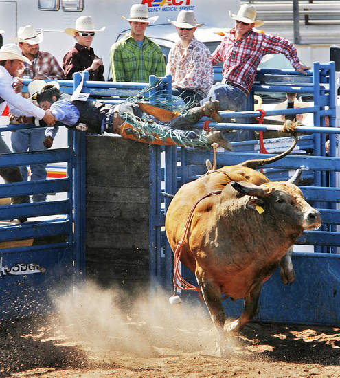 HONORABLE MENTION-SPORTS