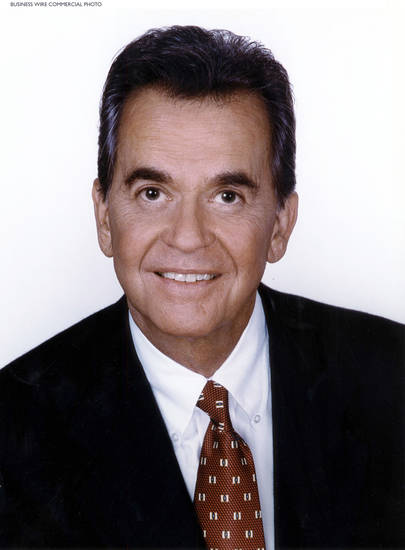 Dick Clark, one of America's best-loved celebrities, will host the awards presentation of the 41st Pillsbury Bake-Off(R) Contest.