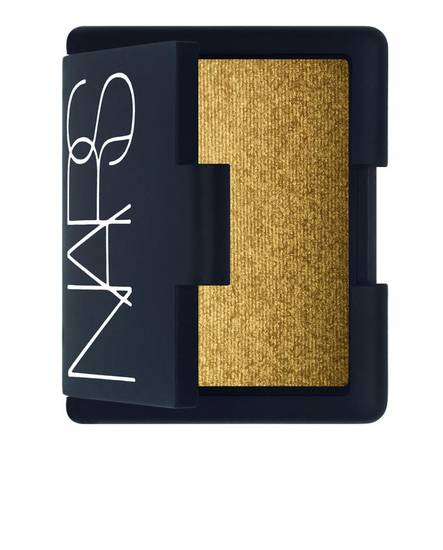 NARS Etrusque Single Eyeshadow