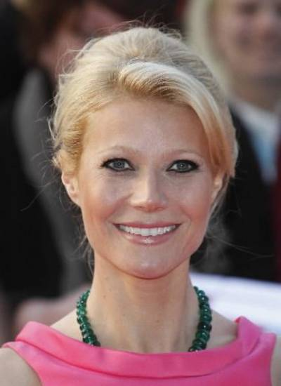 Gwyneth Paltrow (AP file)