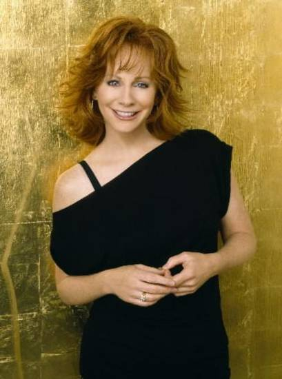 "Oklahoma-born and bred singer/actress Reba McEntire is shown as Reba Hart on her 2001-07 sitcom ""Reba."" McEntire, who hails from Chockie, confirmed today that she plans to return to television in a new ABC comedy called ""Malibu Country,"" due to begin filming next year."