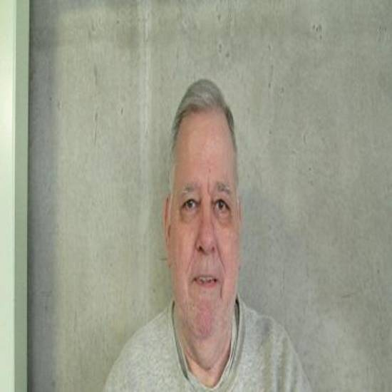 "<p><span class=""bold"">Bigler Jobe ""Bud"" Stouffer II</span>, now 75<span class=""bold"">,</span> lost his last appeal a year ago.</p> <p>He was convicted at a retrial of killing a woman in Oklahoma City in 1985 and trying to kill her boyfriend, a homebuilder. He was dating the homebuilder's estranged wife at the time.</p> <p> </p>"