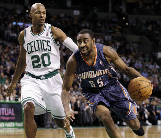 The Thunder is expected to add 27-year-old guard Reggie Williams on a 10-day contract. (AP Photo/Elise Amendola)