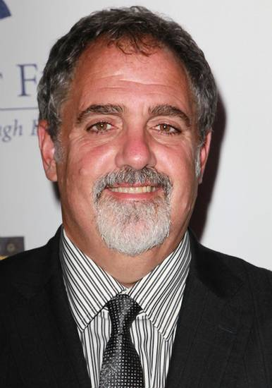 Jon Landau