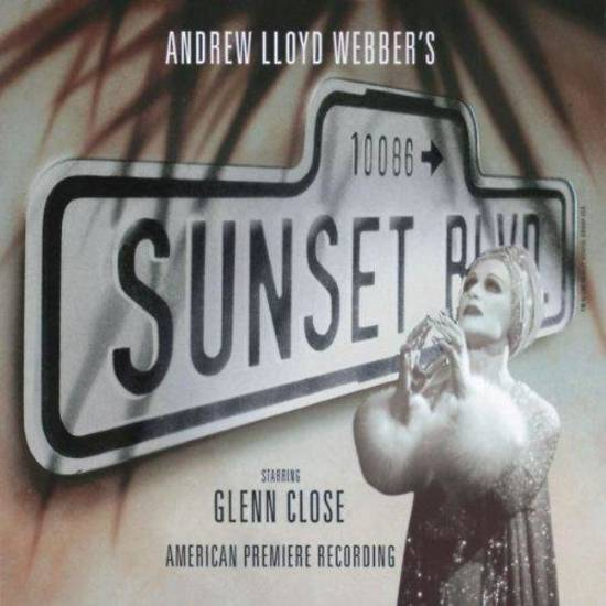 Sunset Boulevard - Original Broadway Cast