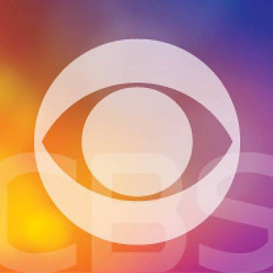 CBS Logo CBS Eye Pressexpress CBSPressexpress