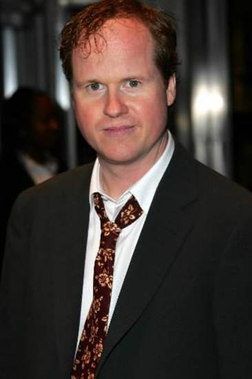 Joss Whedon (AP)
