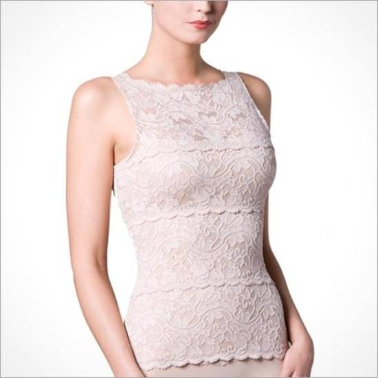 Spanx Couture Camisole from the new Haute Contour collection