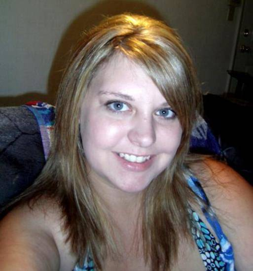 Jaymie Adams She was reported  missing Dec. 10.