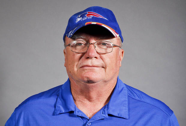 Bill Martin, Southwest Covenant football coach
