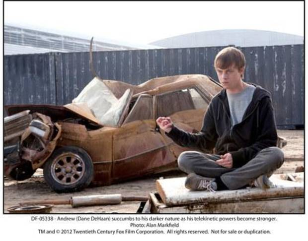 chronicle-movie-image