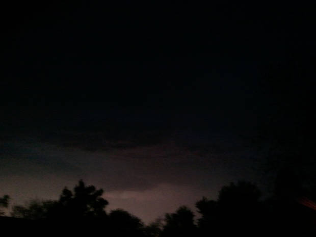8/8/11 storm pic something wicked this way comes