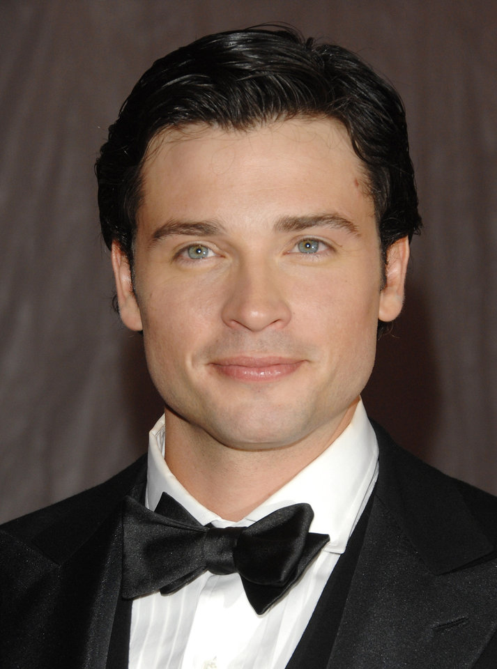 Photo -  arrive at the Metropolitan Museum of Art's Costume Institute Gala, in New York on Monday, May 5, 2008. (AP Photo/Evan Agostini)