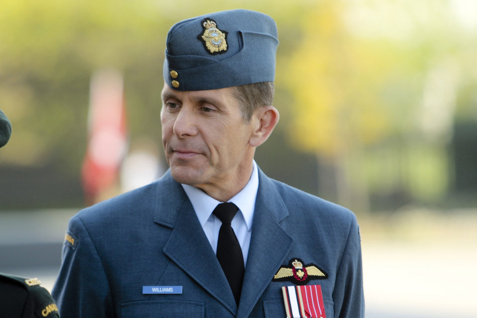 """Photo -  Gary Cole stars in """"An Officer and a Murderer"""" - Lifetime Photo"""