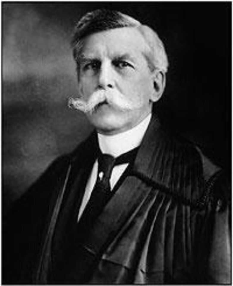 oliver wendall holmes essays Oliver wendell holmes, fountain of youth, florida: essays and poems, lit2go edition, (1900), accessed april 16, 2018.