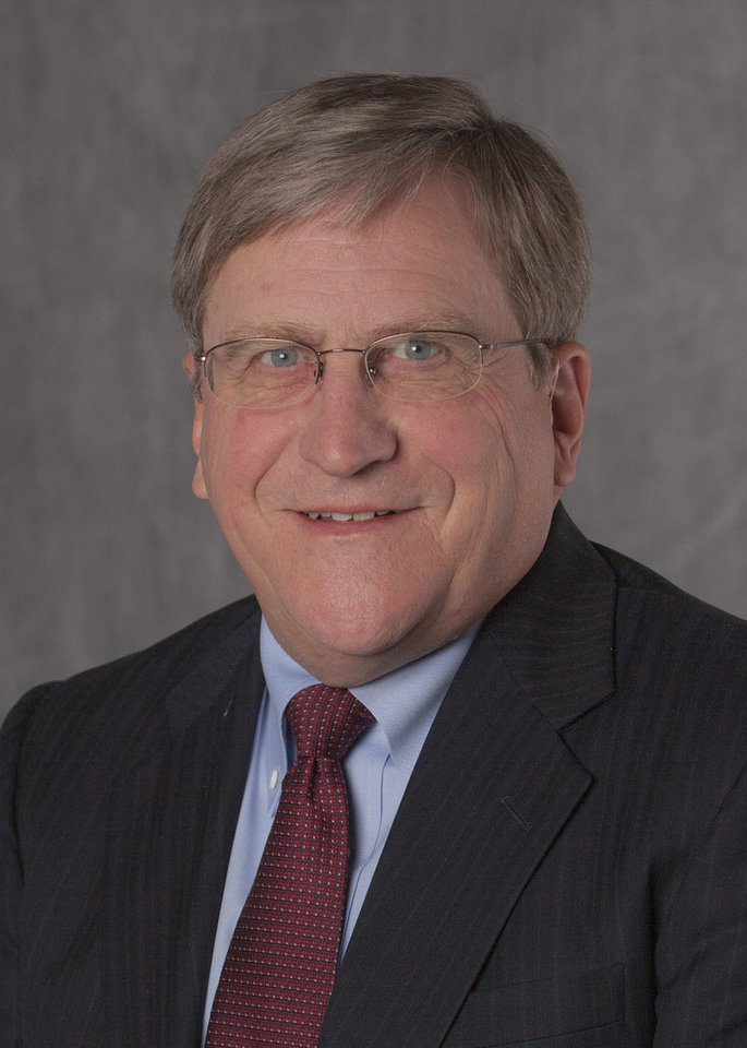 Photo - John E. Bethancourt has been appointed to Devon's board.   - provided